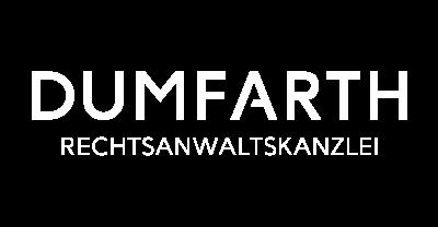 Dumfarth